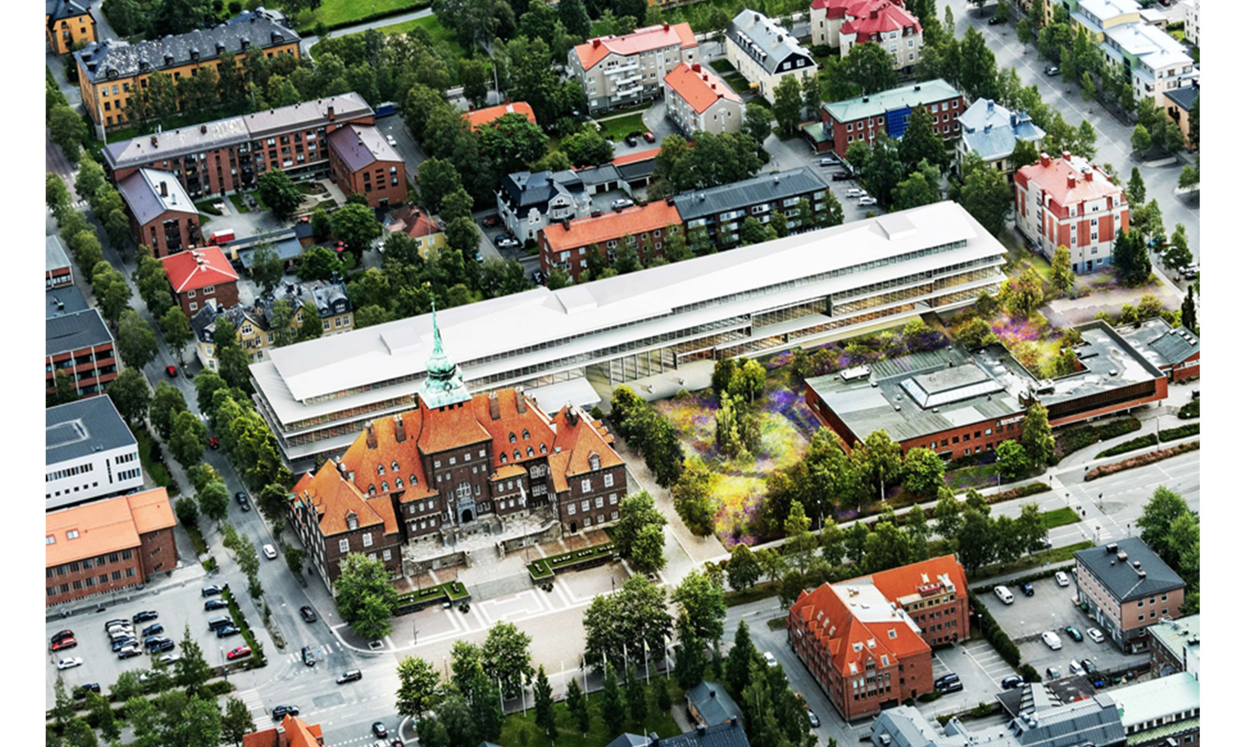 main_office_01_ostersund_drone_view