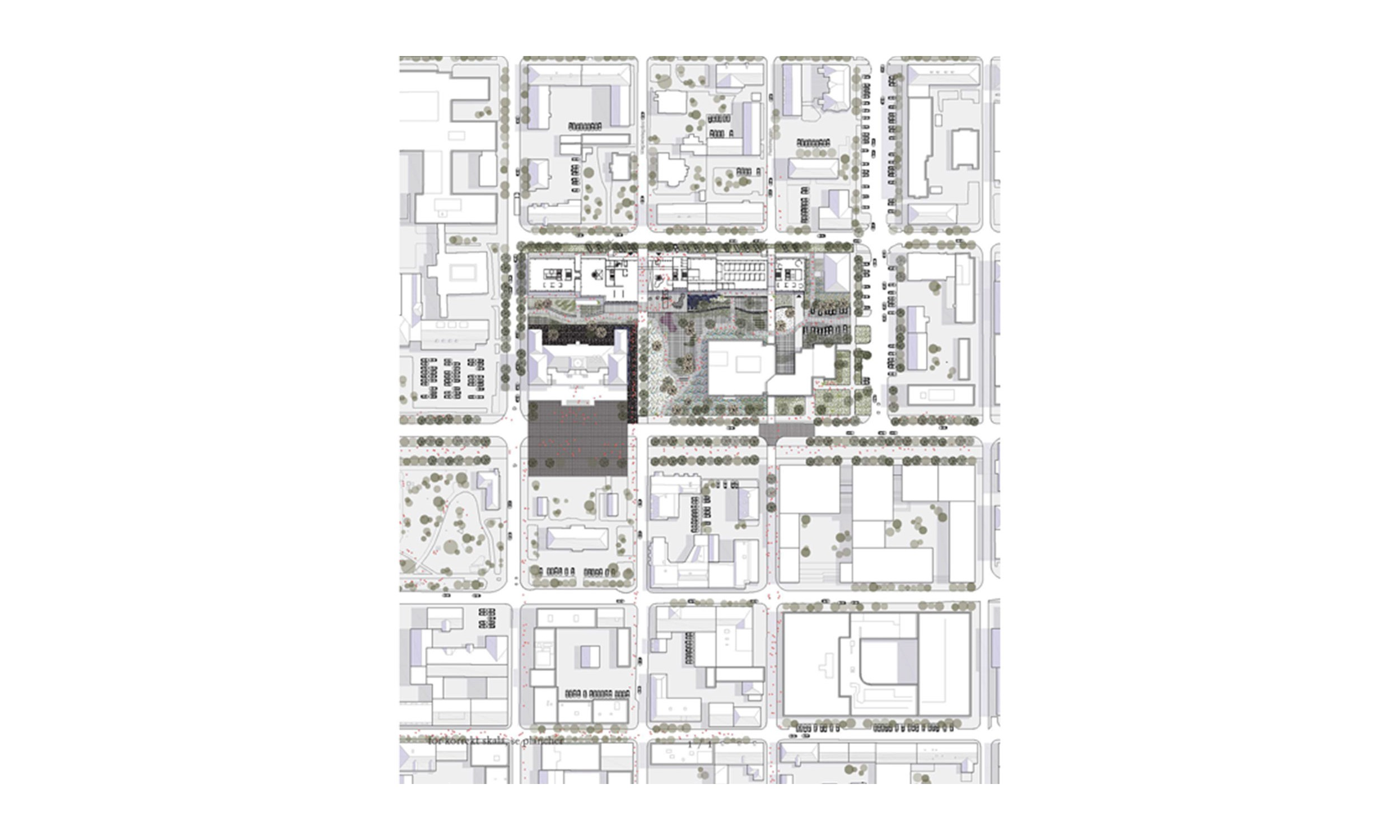 main_office_03_ostersund_site_plan