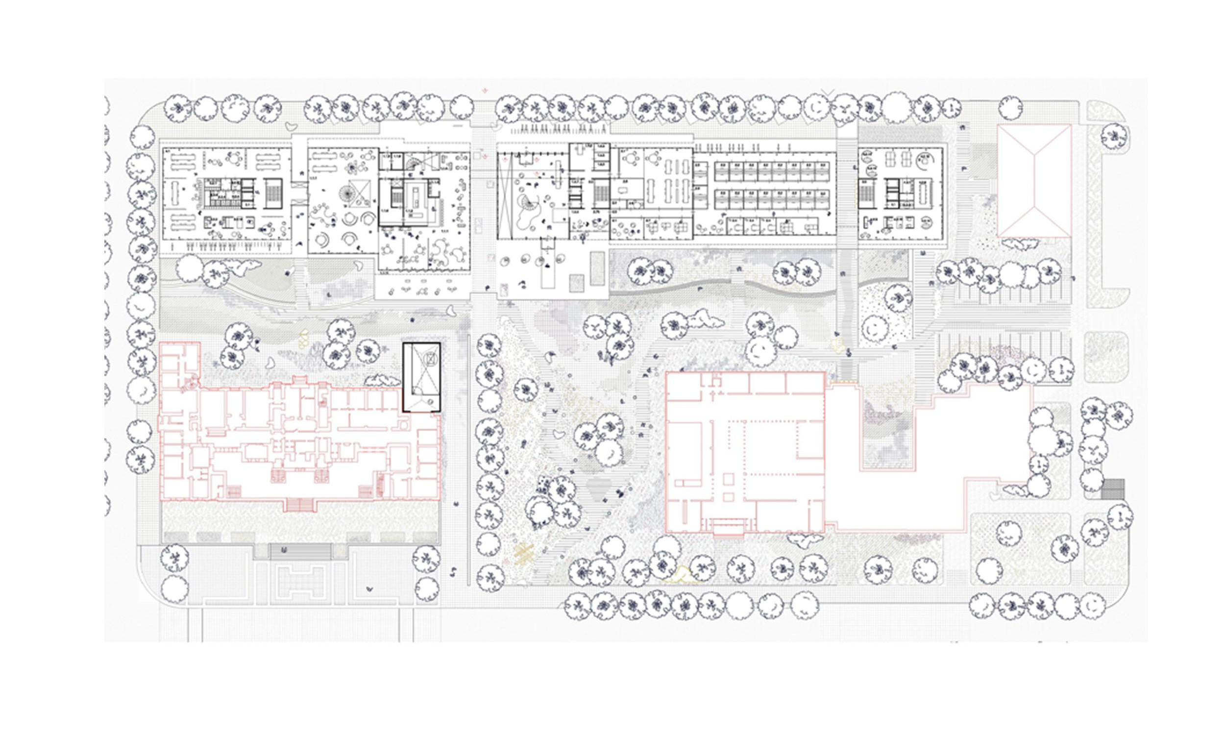main_office_04_ostersund_site_plan