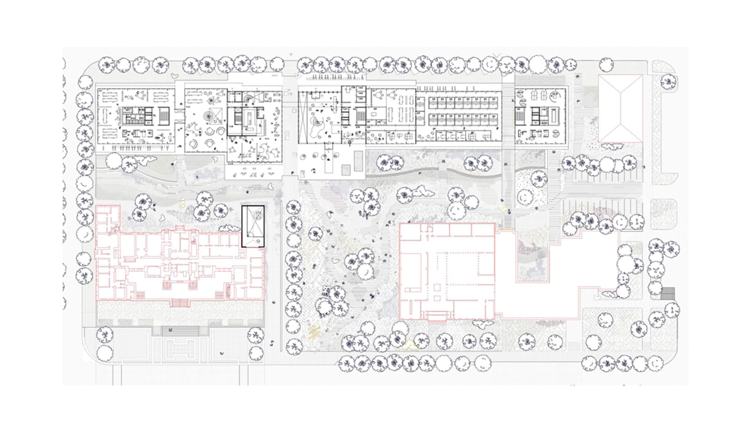 main_office_04_ostersund_site_plan