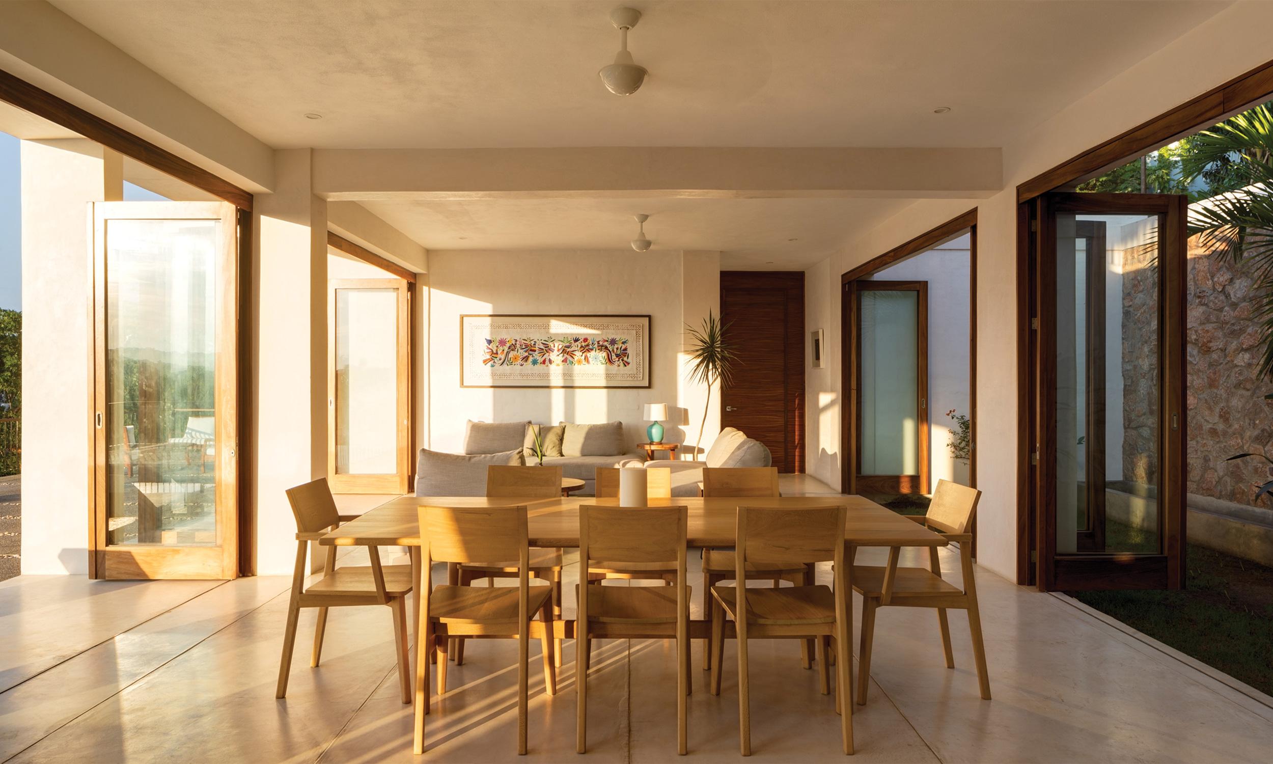 main_office_casa_reavis_rafaél_gamo_0465_interior
