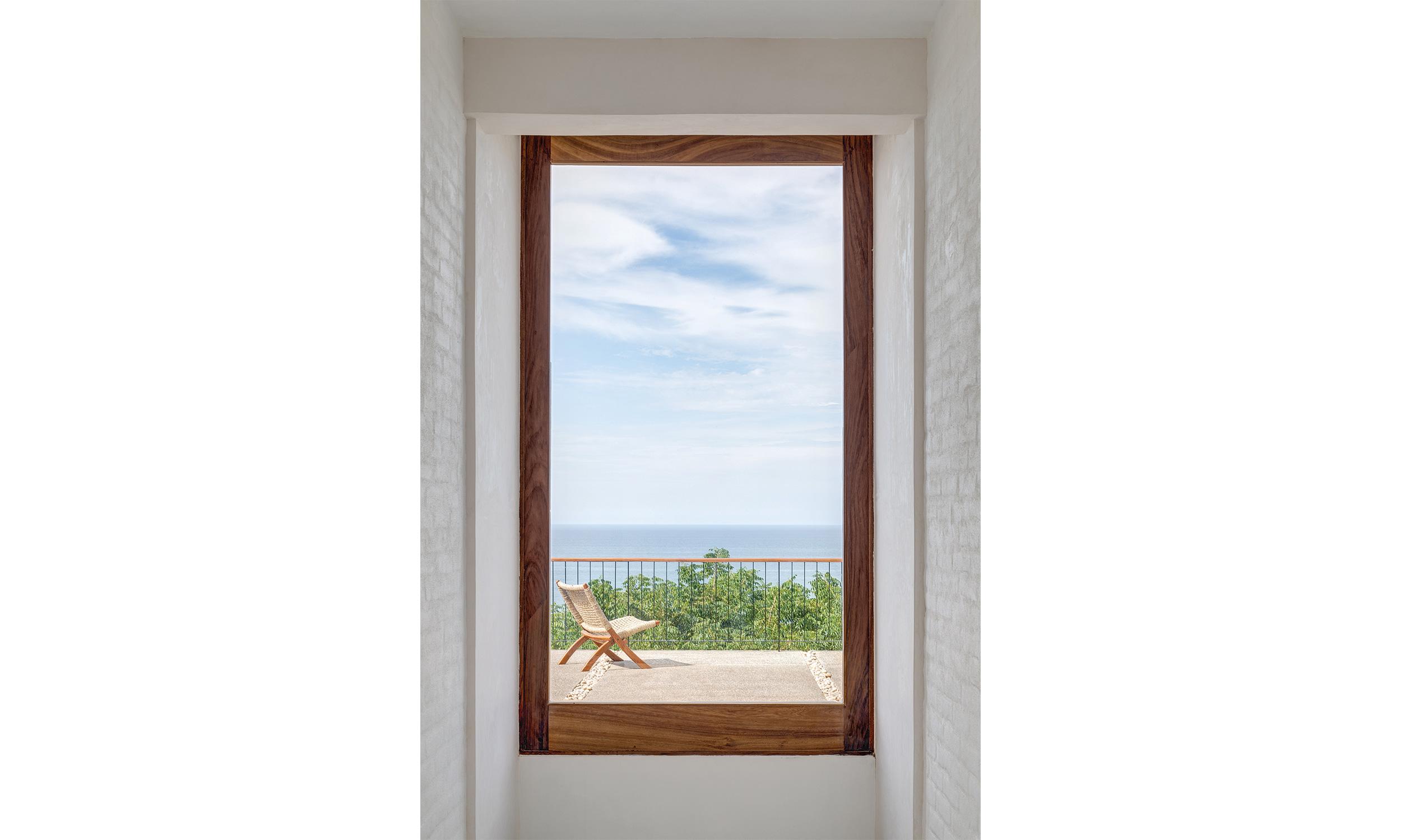 main_office_casa_reavis_rafaél_gamo_0299_window