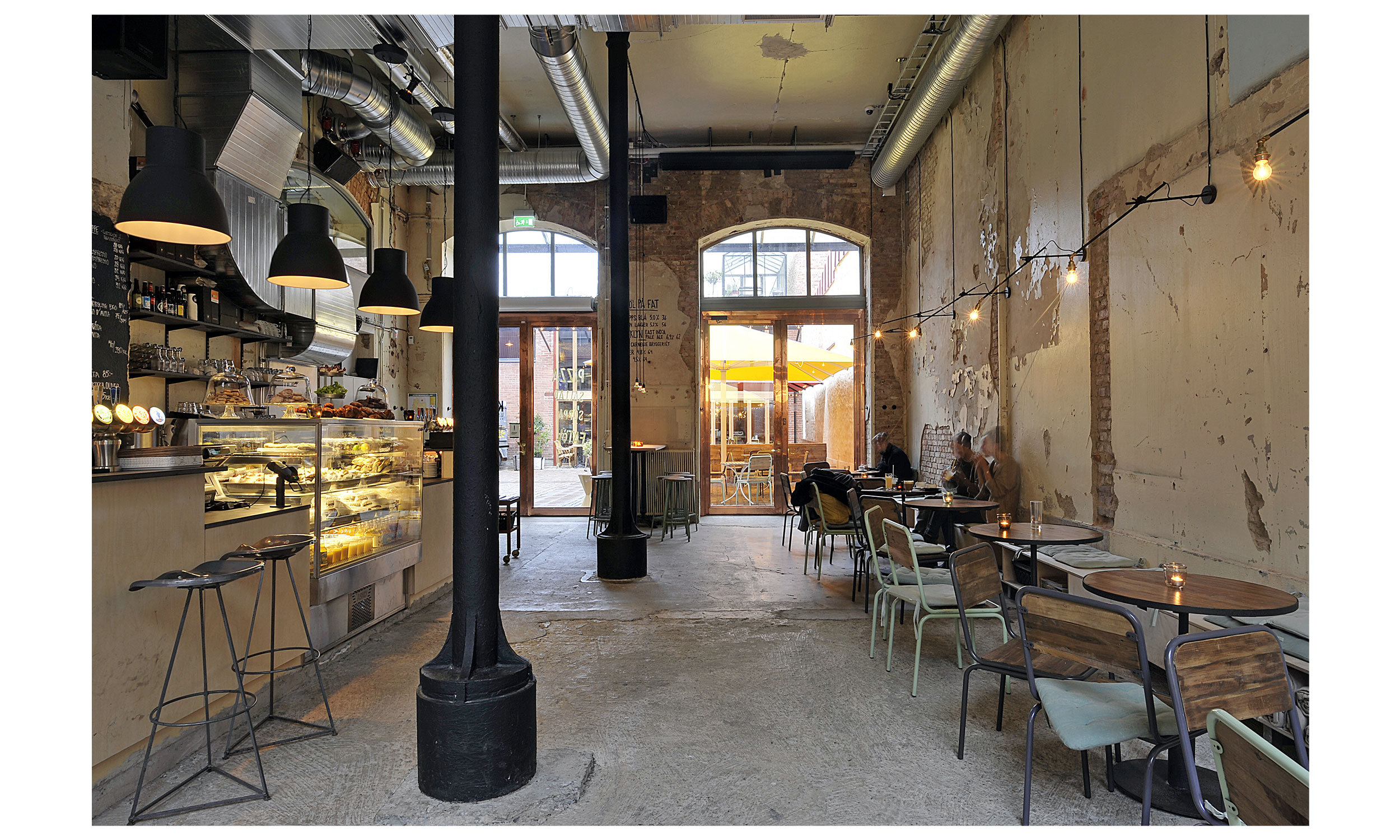 main_office_kafe_magasinet_0874_interior_west