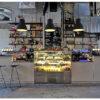 main_office_kafe_magasinet_dsc0907_bar_front