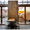 main_office_kafe_magasinet_dsc0909-_dsc0911_doors
