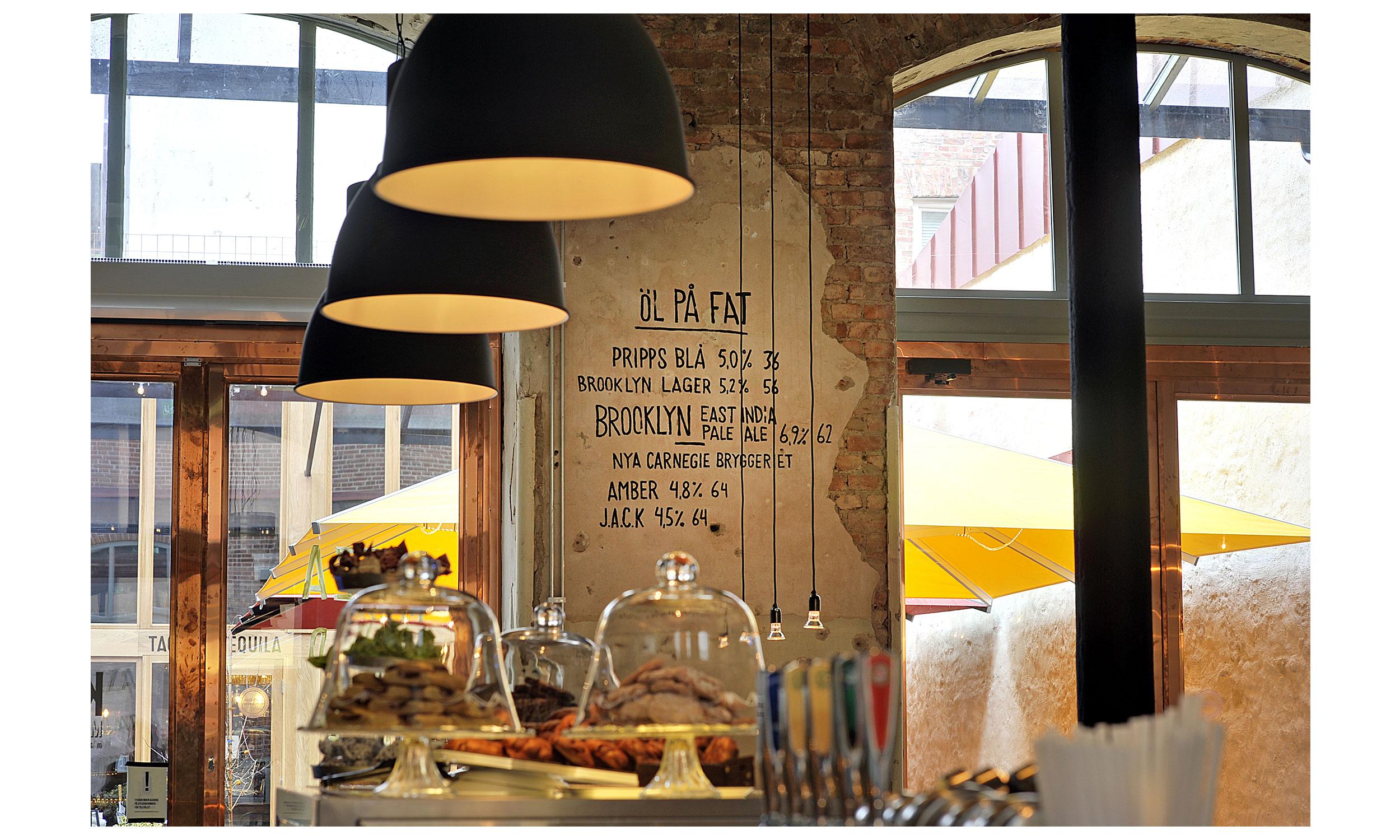 main_office_kafe_magasinet_dsc0913-_dsc0915_bar
