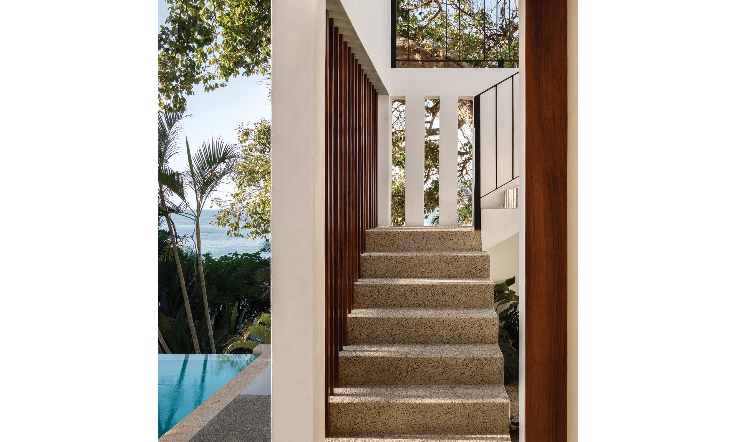 main_office_linda_theresia_rafaél_gamo_176_stairs