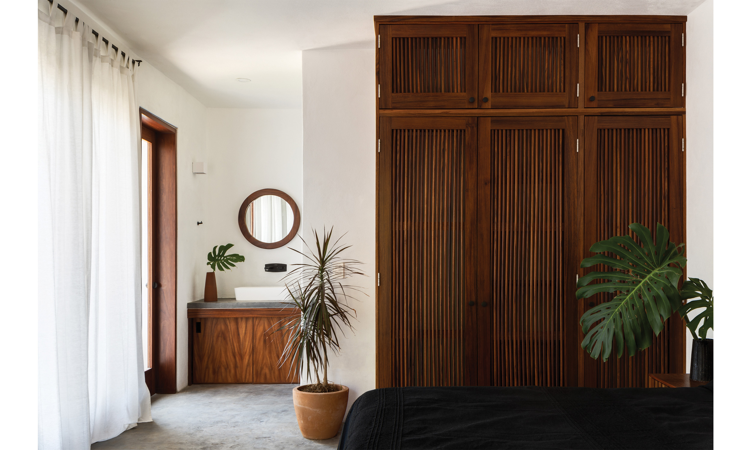 main_office_linda_theresia_rafaél_gamo_490_bedroom