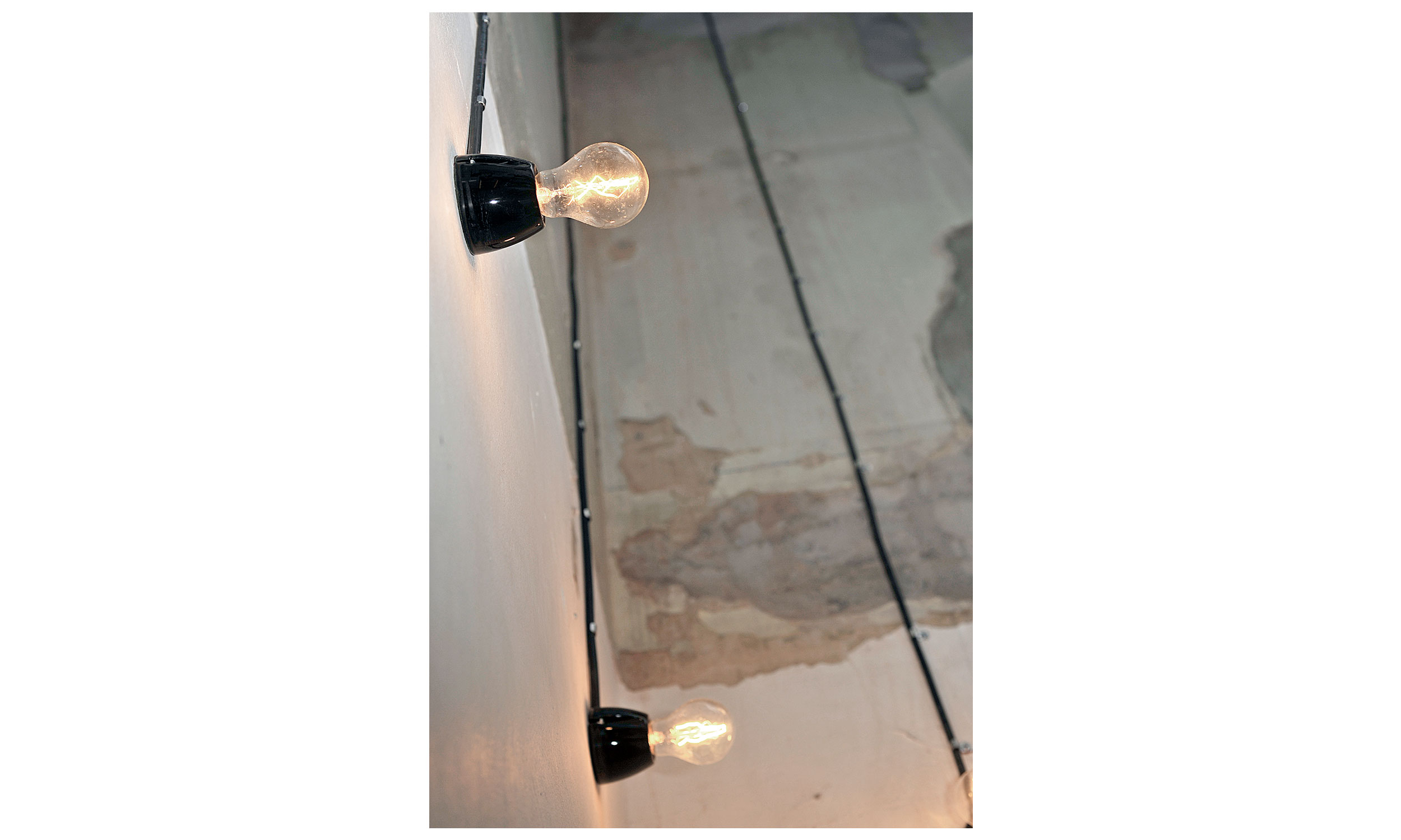 main_office_olssons_vin_0956_wall_lamps