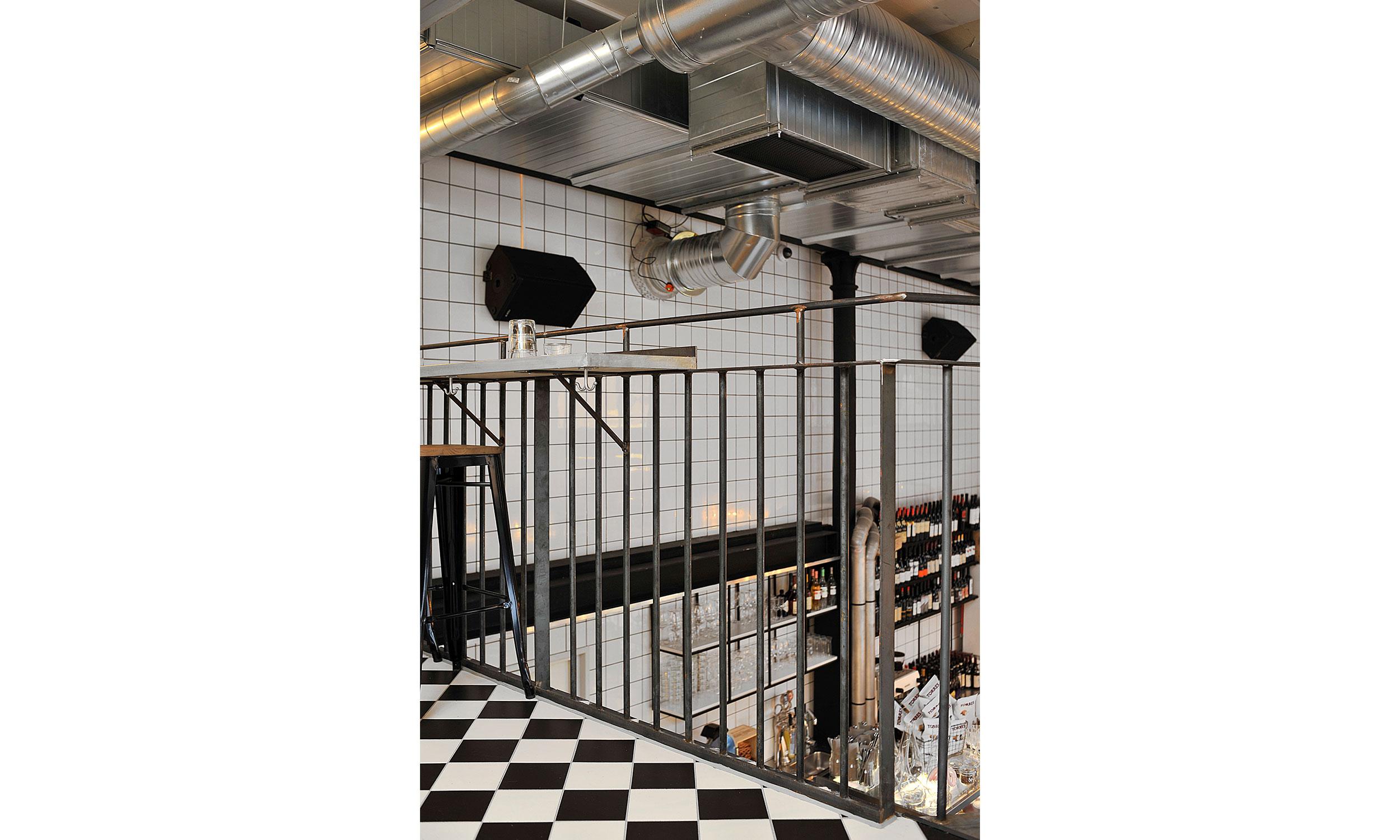 main_office_olssons_vin_dsc0945_upstairs