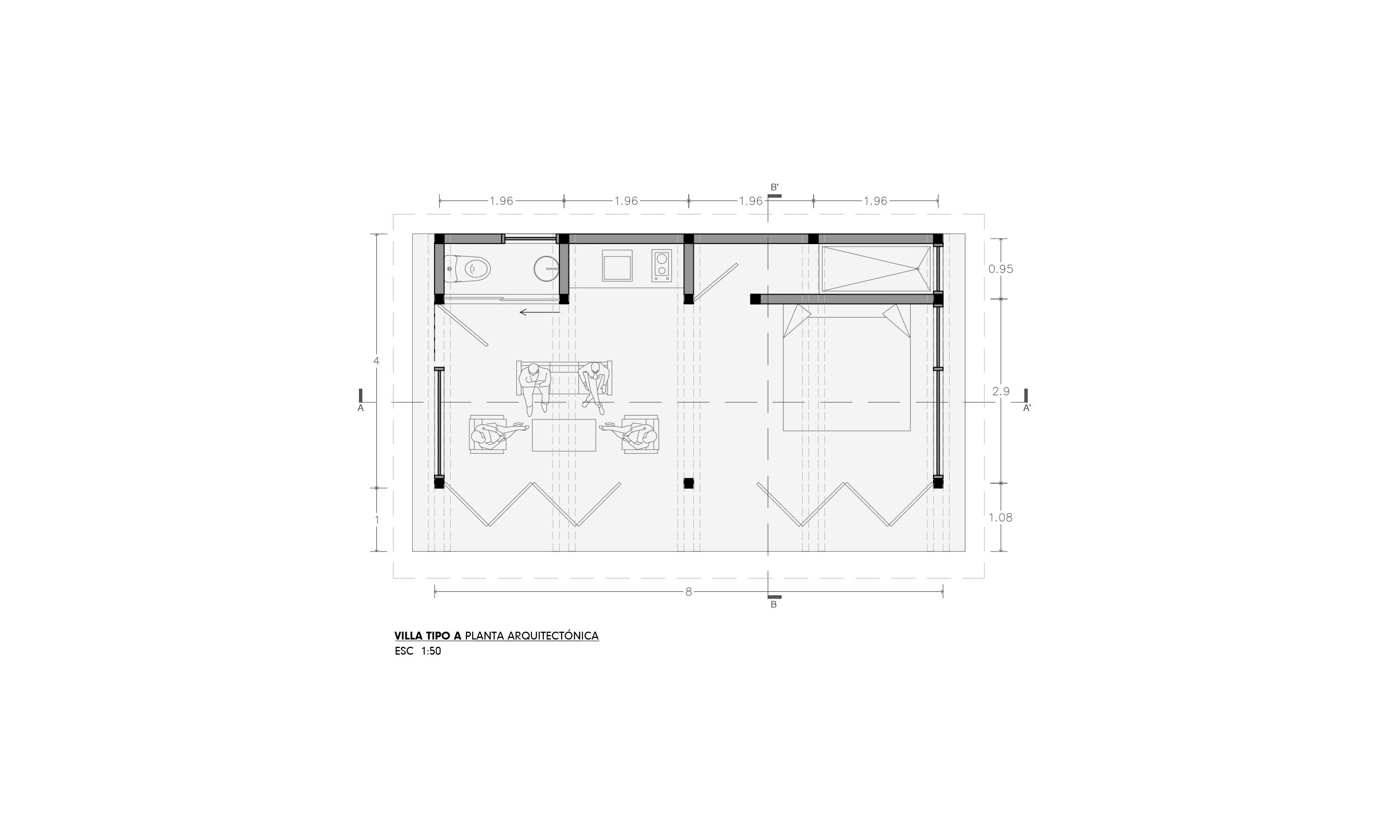 main_office_wooden_cabins_floor_plan_1