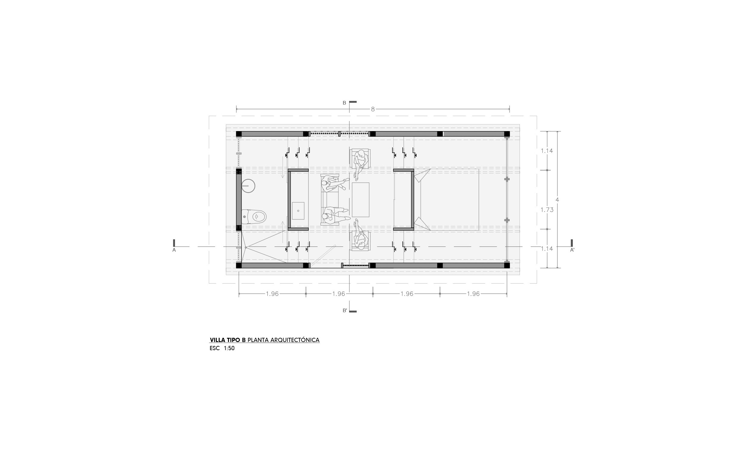 main_office_wooden_cabins_floor_plan_2