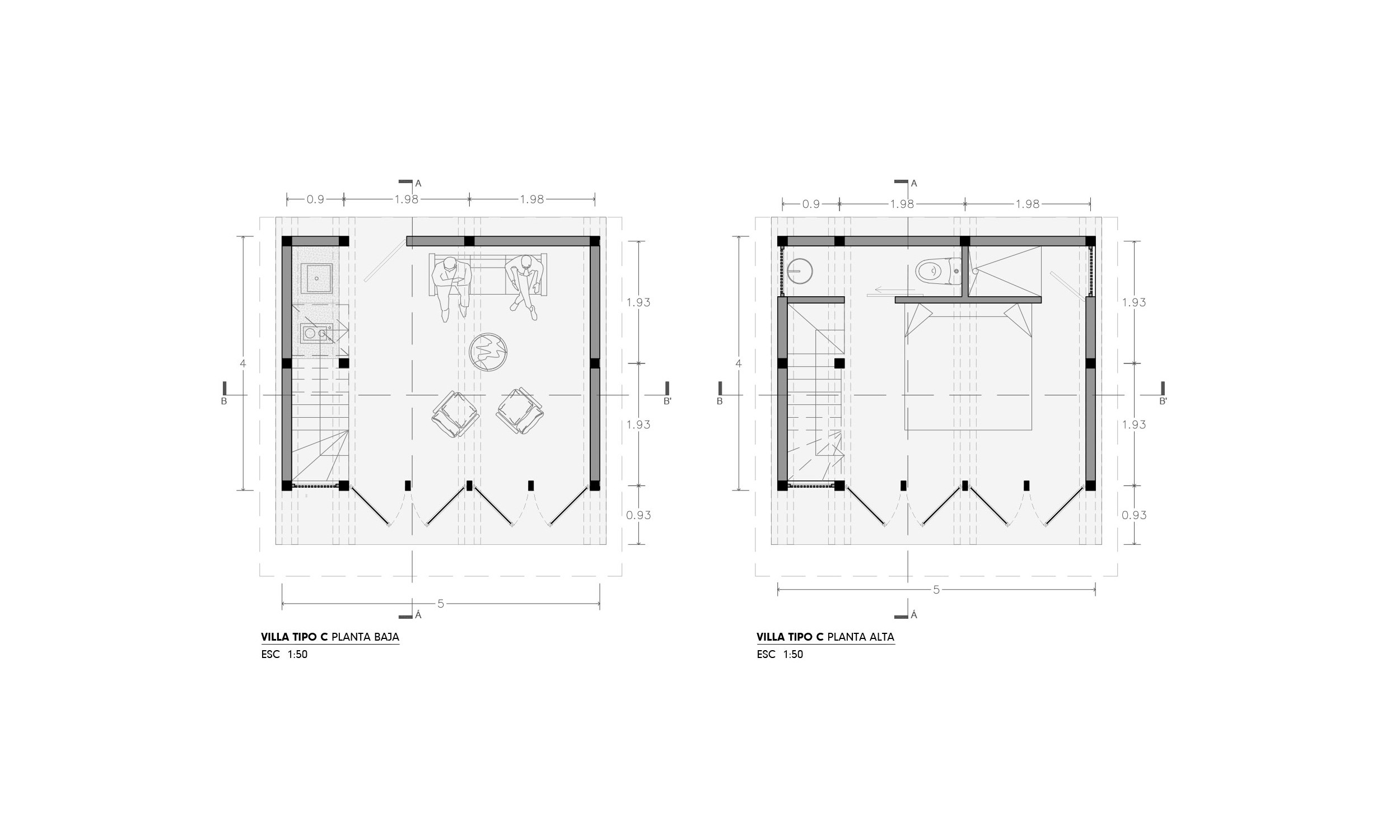 main_office_wooden_cabins_floor_plan_3