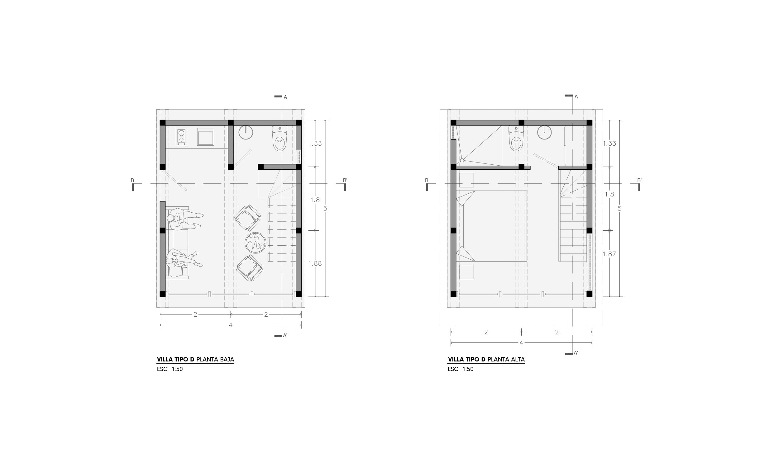 main_office_wooden_cabins_floor_plan_4