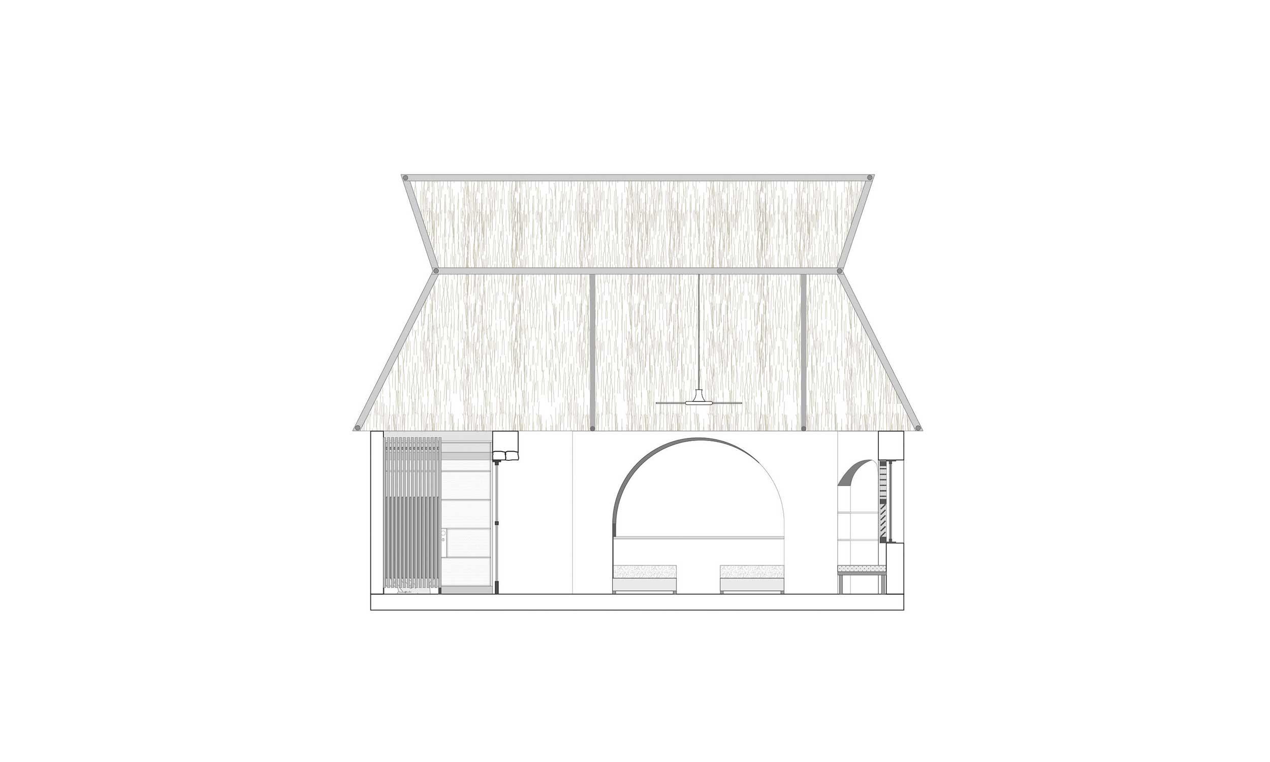 main_office_villa_pelicanos_drawing_03